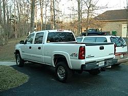New tow vehicle,04 F-150, got one?-dscf0001.jpg