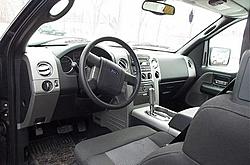 New tow vehicle,04 F-150, got one?-f-150-int.jpg
