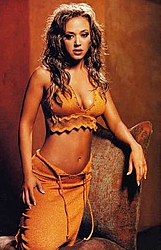Hottest actress-leah.jpg