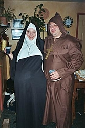 who says monks don't have any fun-thick-bodies.jpg