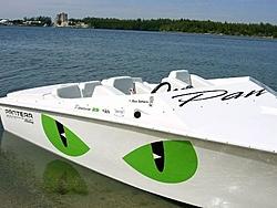 28' AT, 28' Pantera, 28' Apache, 30' Superboat, 27' Kryptonite, 30' Cig, 27' Activato-sellers-boat-interior.jpg