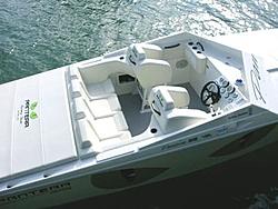 28' AT, 28' Pantera, 28' Apache, 30' Superboat, 27' Kryptonite, 30' Cig, 27' Activato-sellers-6-interior.jpg