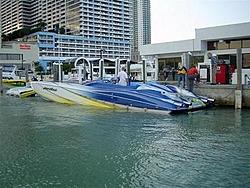 More Miami Poker Run Pics-poker-run-027-small-.jpg