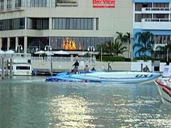 More Miami Poker Run Pics-poker-run-028-small-.jpg