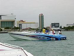 More Miami Poker Run Pics-poker-run-064-small-.jpg