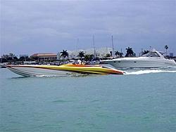 More Miami Poker Run Pics-poker-run-052-small-.jpg