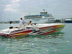More Miami Poker Run Pics-poker-run-053-small-.jpg