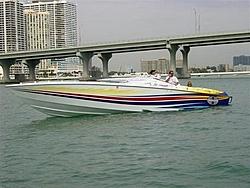 More Miami Poker Run Pics-poker-run-054-small-.jpg