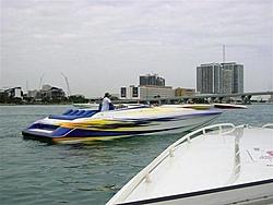 More Miami Poker Run Pics-poker-run-060-small-.jpg