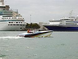 More Miami Poker Run Pics-poker-run-055-small-.jpg