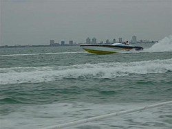 More Miami Poker Run Pics-poker-run-068-small-.jpg