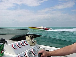 More Miami Poker Run Pics-poker-run-081-small-.jpg