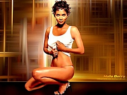 Hottest actress-halleberry5.jpg
