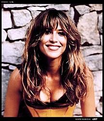 Hottest actress-sophie.jpg
