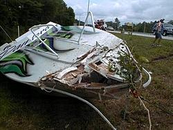 28' AT, 28' Pantera, 28' Apache, 30' Superboat, 27' Kryptonite, 30' Cig, 27' Activato-appleby-28-damage-picture.jpg
