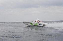 28' AT, 28' Pantera, 28' Apache, 30' Superboat, 27' Kryptonite, 30' Cig, 27' Activato-left-speed.jpg