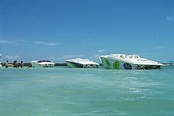 28' AT, 28' Pantera, 28' Apache, 30' Superboat, 27' Kryptonite, 30' Cig, 27' Activato-3-row-small.jpg