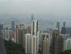 Today's My Birthday-hk-view.jpg