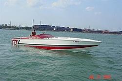 Red Boat Pics-dsc03003.jpg