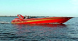 Red Boat Pics-fountain1987.jpg