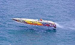 Cigarette F-2 Race Pictures-36-cig.jpg
