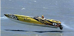 Cigarette F-2 Race Pictures-tvcig_7_r.jpg