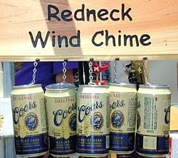 OT: Redneck Car Alarm-redneckwindchime.jpg
