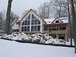 New lake house is going up!-picture-145.jpg