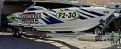 Cigarette F-2 Race Pictures-2.jpg