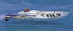Cigarette F-2 Race Pictures-5.jpg