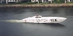 Cigarette F-2 Race Pictures-9.jpg