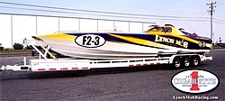 Cigarette F-2 Race Pictures-lynchmob99.jpg