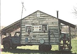 OT: Redneck Car Alarm-redneck_motor_home.jpg