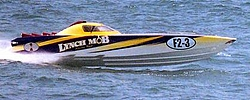 Cigarette F-2 Race Pictures-17.jpg