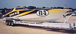 Cigarette F-2 Race Pictures-20.jpg