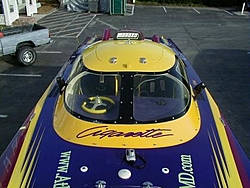 Cigarette F-2 Race Pictures-26.jpg