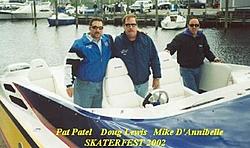 Prayers Need For Doug Lewis Of Professional Marine!!!!!-douglewis2002.jpg