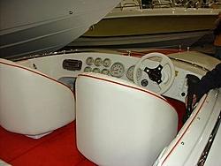 DC Boat Show-dscf0007.jpg