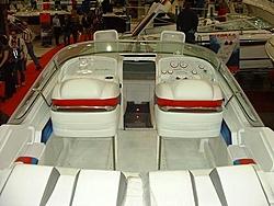 DC Boat Show-dscf0009.jpg