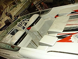 DC Boat Show-dscf0010.jpg