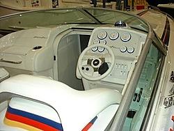 DC Boat Show-dscf0011.jpg