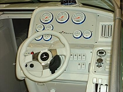 DC Boat Show-dscf0012.jpg