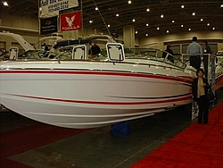 DC Boat Show-dscf0016.jpg