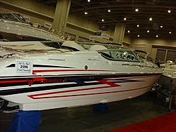 DC Boat Show-dscf0017.jpg