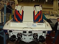 DC Boat Show-dscf0015.jpg