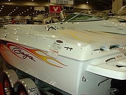 DC Boat Show-dscf0019.jpg