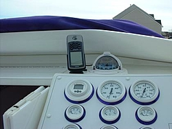 Un-invasive GPS Install-dscf0037.jpg