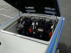 Cigarette F-2 Race Pictures-03.jpg