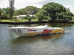 Cigarette F-2 Race Pictures-maxx.jpg