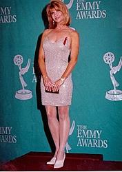 Hottest actress-markie_post1.jpg